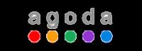 Agoda Coupon Code UAE