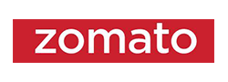 Zomato Coupon code uae