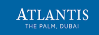 atlantis coupon code uae