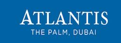 atlantis coupon code uae