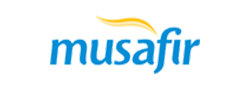 musafir uae coupon