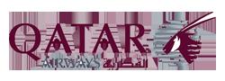 qatar-airways-uae