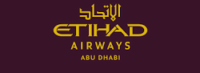 Etihad-Coupon-UAE