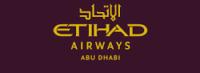 Etihad-Coupon-UAE
