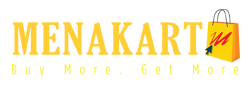 Menakart Coupon UAE