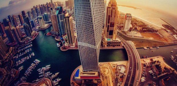 Travel Coupon Code UAE
