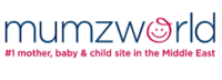 mumzworld fz llc Coupon UAE