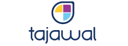 tajawal coupon uae