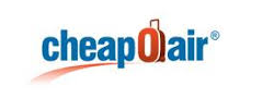 CheapOair Coupon Code UAE