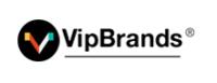 vipbrands coupon code uae