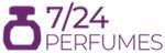 724perfumes_logo