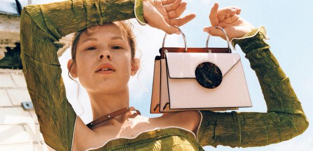 Seasons Coolest Ladies Handbags to have in 2018